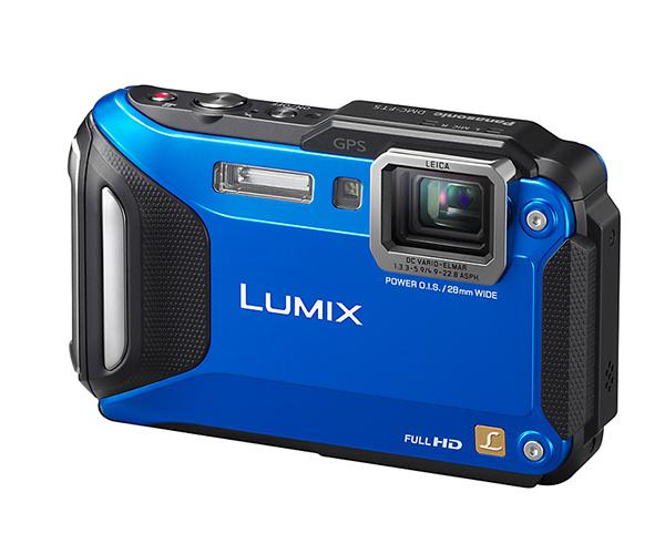 featured-camera