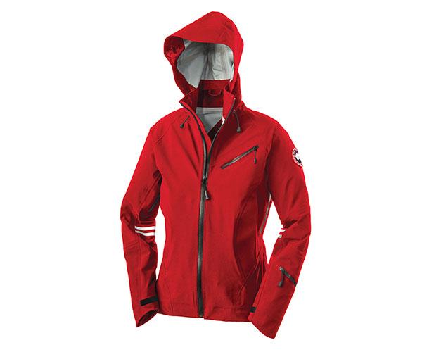 widget-coat